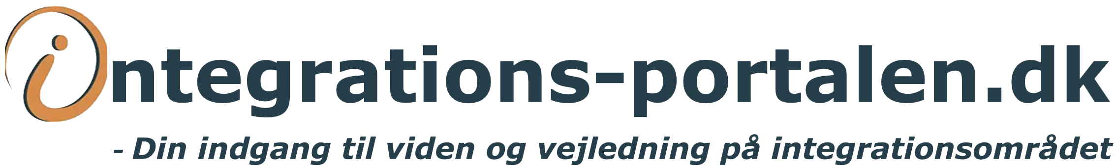 Integrations-Portalen